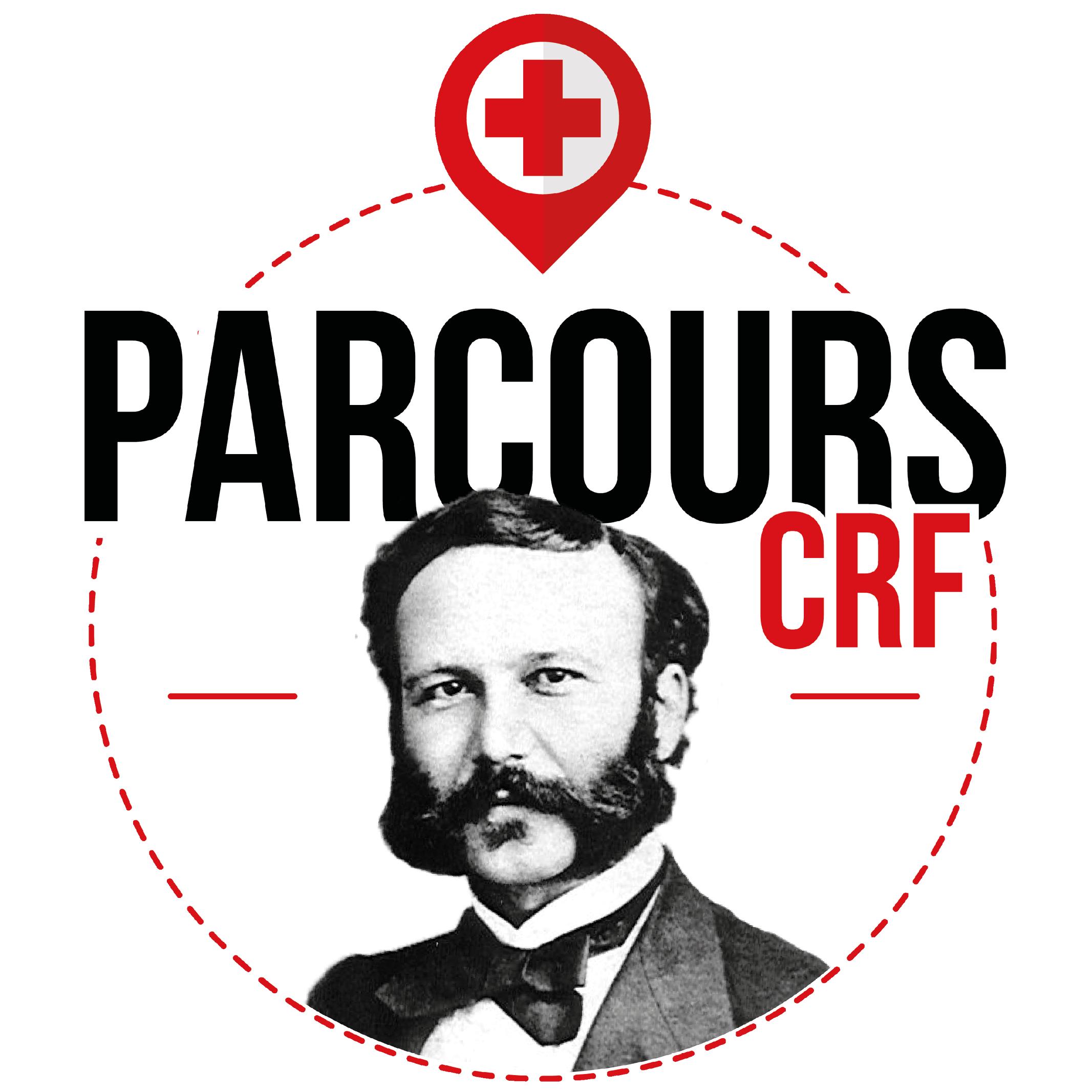 Parcours Croix-Rouge française